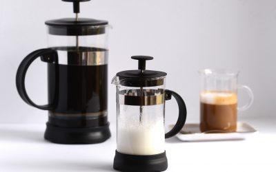 2-Cafeteras-press-grande-y-chica-OK-400x250