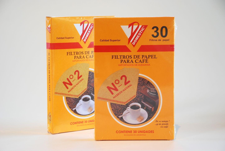 2-Filtro-n2-x-30