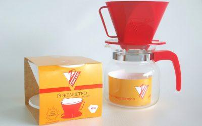 2-Porta-filtro-n4-y-jarra--400x250