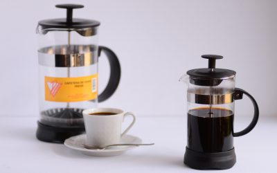 3-Cafeteras-Press-OK-400x250 (1)