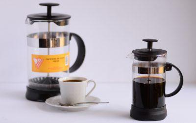 3-Cafeteras-Press-OK-400x250