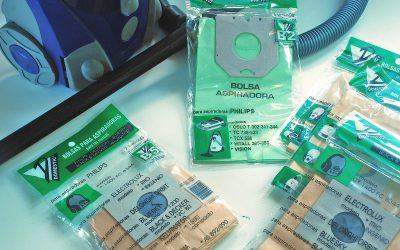 4-Bolsas-verdes-ok-400x250