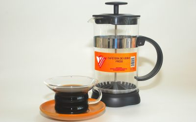 4-Cafetera-Press-grande-OK-400x250