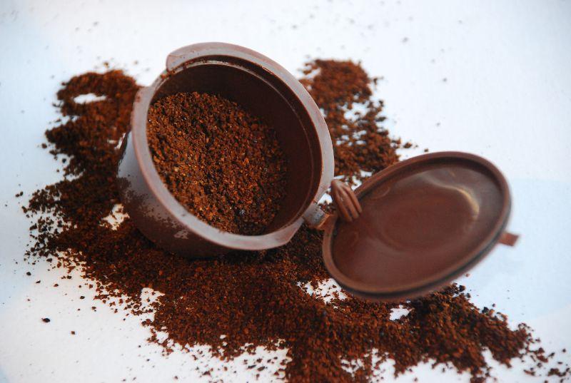 4-Capsula-DOLCE-GUSTO-con-cafe