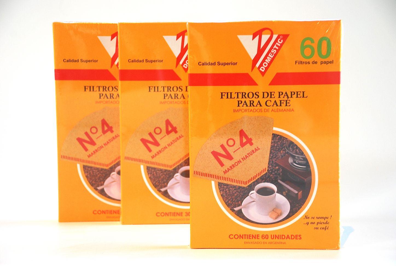 4-filtro-n4-x-60