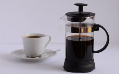5-Cafereta-Press-chica-sola-OK-400x250