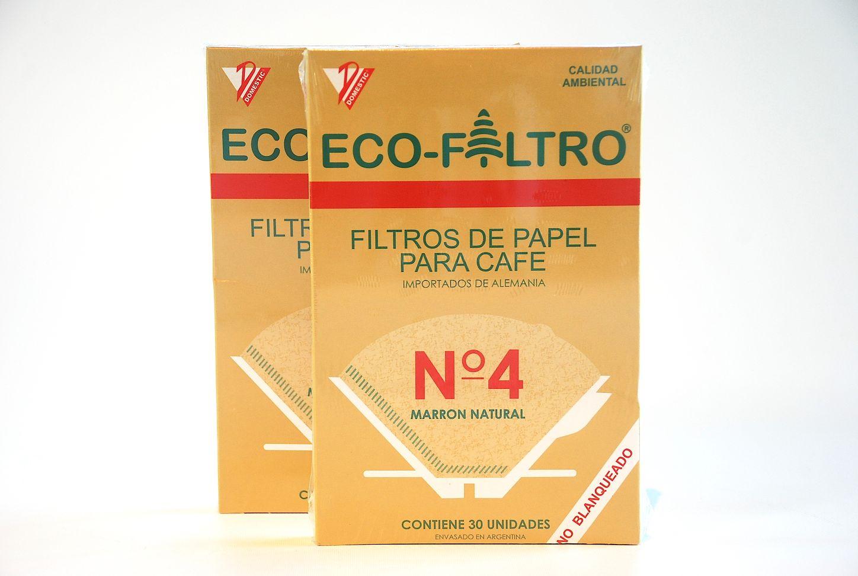 5-Ecofilter-ok