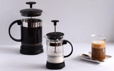 Cafeteras-press-grande-y-chica--400x250