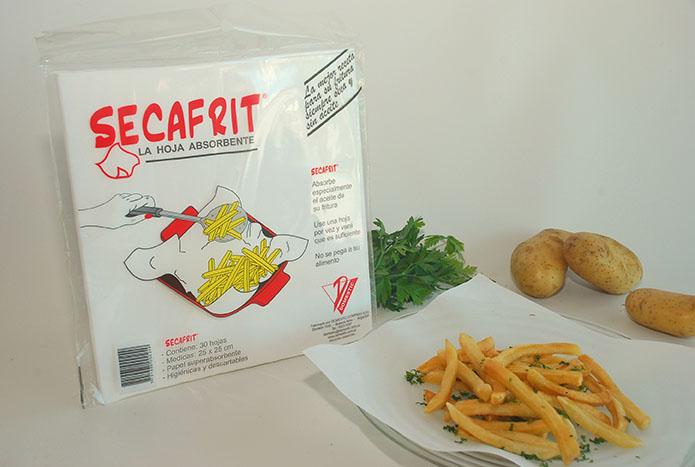 Filtro-de-papel-absorbente-para-frituras-Secafrit-0249
